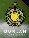 Durian Spa and Pleasure